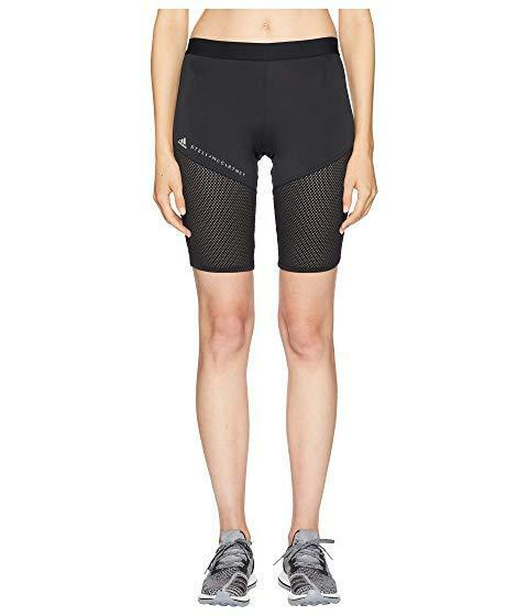 ADIDAS BY STELLA MCCARTNEY Performance Essentials shorts L