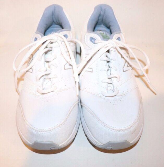 new balance wide width womens walking shoes