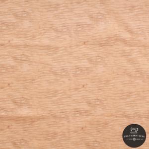 """Desert Print 44/"""" Wide Landscapes /& Elements 100/% Premium Quilting Cotton"""