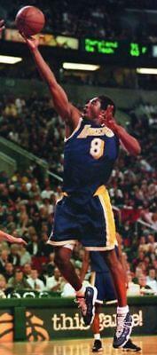 Adidas Crazy 2 Kobe Bryant LA Lakers
