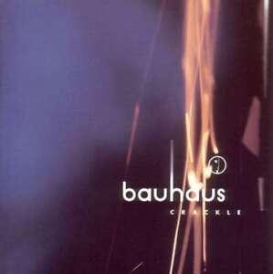Bauhaus-Craquelado-Nuevo-CD
