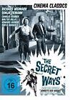 The Secret Ways-Geheime Wege (2014)