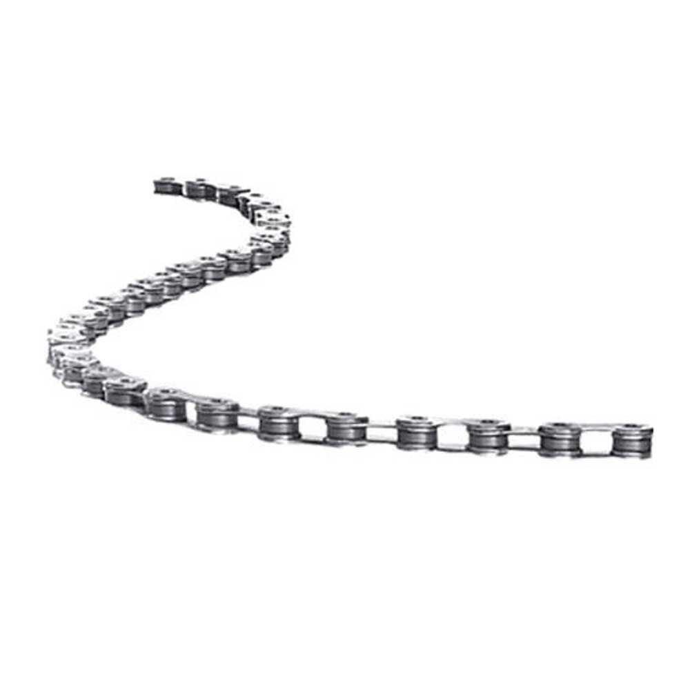 Sram Pieza  rojo 22 Hollowpin Powerlock Chain Chain Chain 114 Links 247g-11 Velocidad Plata  comprar descuentos