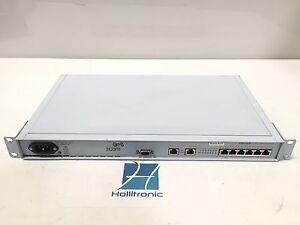3com wx1200 firmware