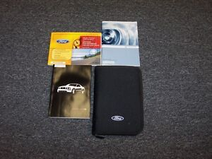 ford mustang owners owners manual gt gt premium