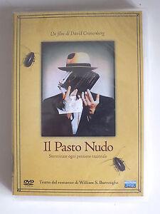 DVD-034-IL-PASTO-NUDO-034-DAVID-CRONENBERG-1991-SIGILLATO-A8