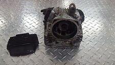 86 Moto 4 200 Cylinder Head Cam Motor