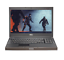 POWERFUL-GAMING-DELL-PRECISION-Core-i7-3-80GHz-AMD-FIREPRO-32GB-RAM-1TB-SSD thumbnail 1