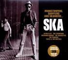 Ska-Essential Collection von Various Artists (2012)