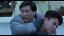 HOANG-GIA-NU-TUONG-She-Shoots-Straight-Phim-Le-HK-Blu-Ray-USLT-Can-Eng-Dub thumbnail 3