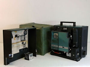 16mm-projector-BELL-AND-HOWELL-1522-Filmosound-Specialist