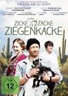 Zicke Zacke Ziegenkacke (2014)