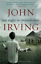 John Irving-Last Night in Twisted River  BOOK NEW