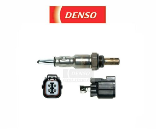 Acura Honda NEW DENSO 234-4363 Oxygen Sensor-OE Style Fits