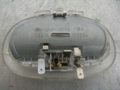 Original Innenraumleuchte Hinten  Ford Focus I  XS41-13776-BA