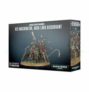 Chaos-Marines-Vex-Machinator-Arch-Lord-Discordant-Warhammer-40k-New-43-59