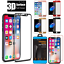 For-iPhone-X-7-8-Plus-3D-Curved-Full-Coverage-Tempered-Glass-Screen-Protector
