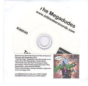 EA545-The-Megadudes-Tell-Me-Toby-2013-DJ-CD