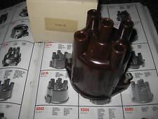 FIAT DUCATO & 238 & 241 & 242 & BM10 FORKLIFT & TALBOT EXPRESS - DISTRIBUTOR CAP