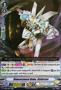 Cardfight-Vanguard-Dimensional-Robo-Daibrave-V-EB02-010EN-RR