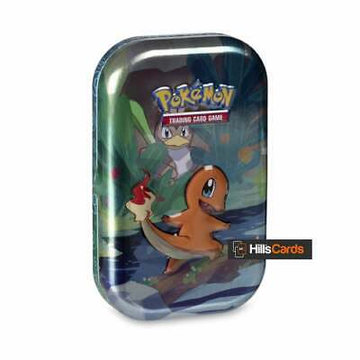 Trading Card Game Collectors Case