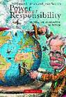 Power without Responsibility: Press and Broadcasting in Britain by Jean Seaton, James Curran (Paperback, 1997)