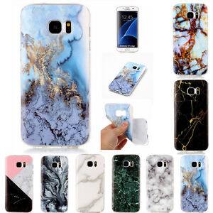 Ultra-Silm-Silicone-Soft-TPU-Cover-Case-For-Samsung-Galaxy-S7-Edge-amp-J3-5-7-2016