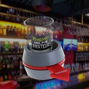 Fun-Spinner-Spin-The-Shot-Roulette-Glass-Alcohol-Drinking-Game-Party-Gift