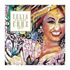 The Absolute Collection von Celia Cruz (2013)