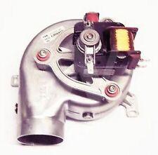 Ariston Microsystem 21 RFFI Fan 999489 (1511)