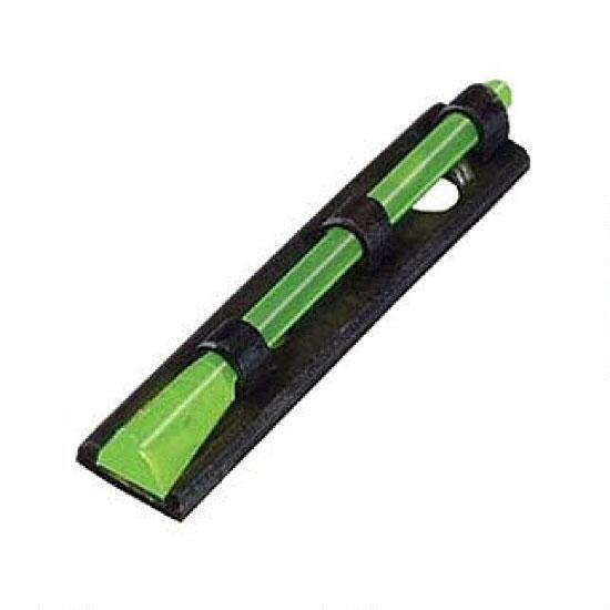 HiViz Tricomp Shotgun Sight PM2003