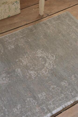 Jeanne d/'Arc Living Tapis Coureur Pont Galerie supplantent 60x90 Shabby Vintage