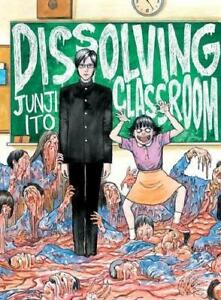 Junji-Ito-039-s-Dissolving-Classroom-by-Junji-Ito-author