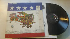 JEFFERSON AIRPLANE AFTER BATHING at Baxter's lp gate 1S/5S rca lso1511 1st p '67