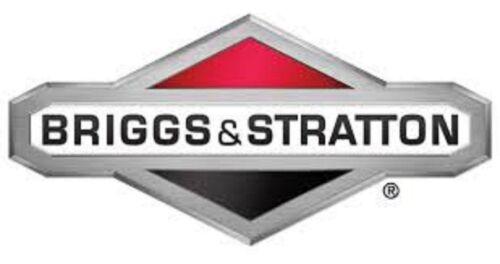 "GENUINE BRIGGS /& STRATTON 8/"" SPARK PLUG WRENCH 19576S repl 19374 690966,19576"