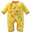 baby-clothes-romper-newborn-boys-girls-romper-bodysuit-baby-pyjama-cartoon thumbnail 10