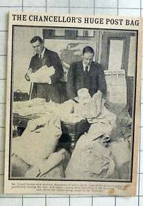 1915-Lloyd-George-Receives-Huge-Postbag-Urging-Total-Prohibition