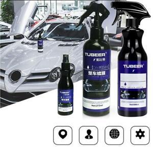 CERAMIC-CAR-COATING-WET-LOOK-TRUE-NANO-GLASS-COAT-POLISH-PAINT-PROTECTION