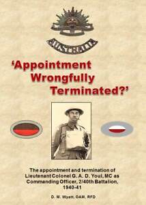 Appointment-Wrongfully-Terminated