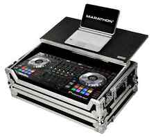 Marathon MA-DDJSZWLT Case to Hold 1  Pioneer DDJ SZ SERATO DJ USB Controller