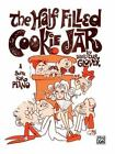 David Carr Glover Piano Library: The Half Filled Cookie Jar : Piano Collection by David Carr Glover (1985, Paperback)