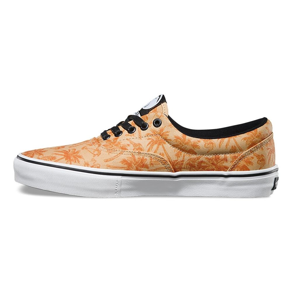 VANS Herrenschuhe Schuhe