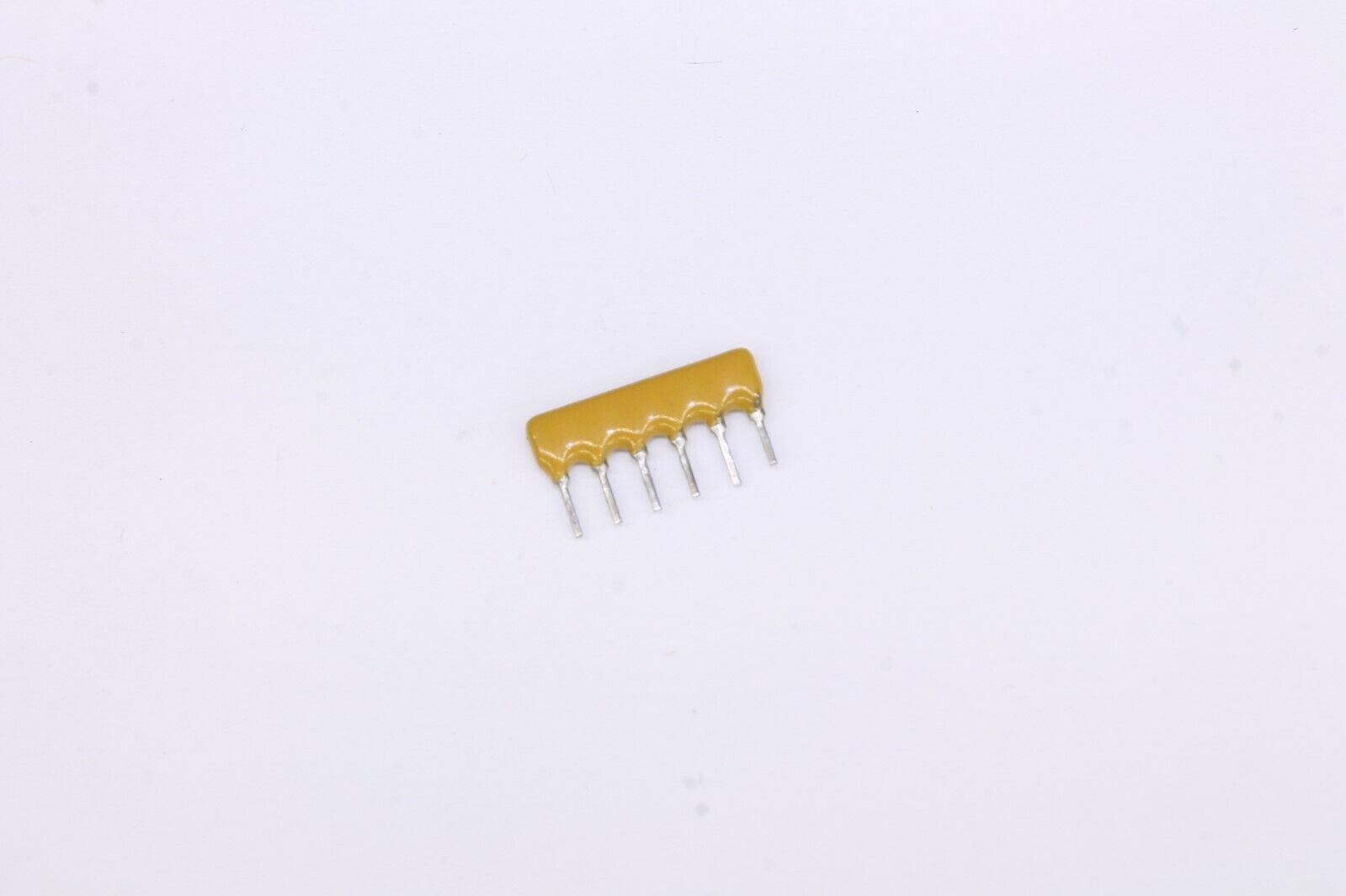 500pcs RM063 100R~1M 101 102 103 104 1K 10K 100K Trim Pot Trimmer Potentiometer