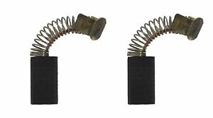 2x-Carbon-Brushes-Use-on-Kress-Drill-Size-6-X-8-X-14
