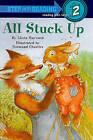 All Stuck Up by Linda Hayward (Hardback, 1990)