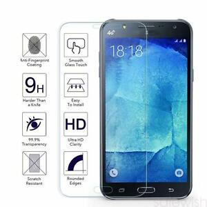 Film-de-Protection-Ecran-en-Verre-Trempe-Anti-Chocs-pour-Samsung-Galaxy-J