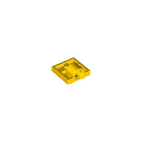 Lego 10247 soporte completo en distintas debajo-Selecciona Cantidad /& Col-Bestprice-Nuevo
