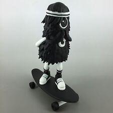 Mr. Hell Yeah - Mamafaka - Mighty Jaxx - Black