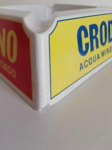 POSACENERE-PUBBLICITARIO-CRODINO-ANALCOLICO-BIONDO-CRODO