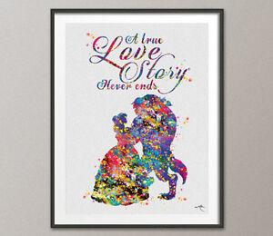 True Love Disney Love Quotes